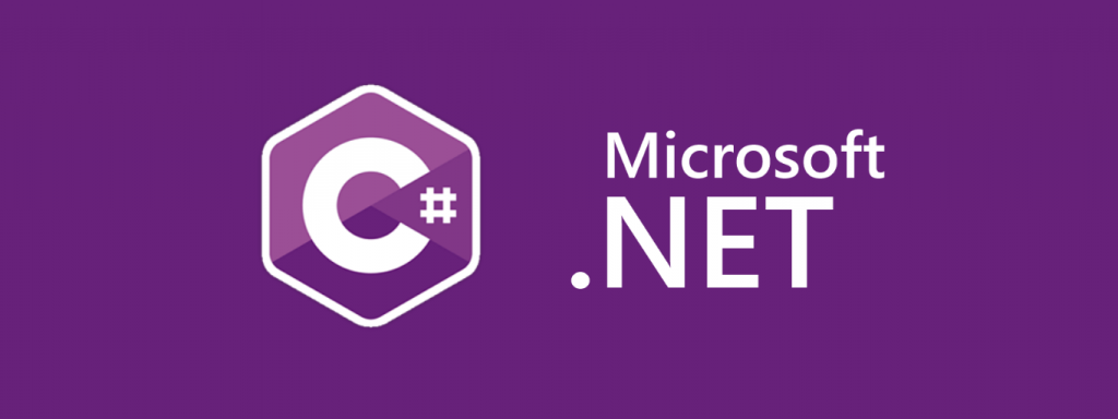 C#.NET Tutorials