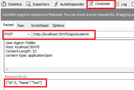 Route Names and Route Orders in Attribute Routing