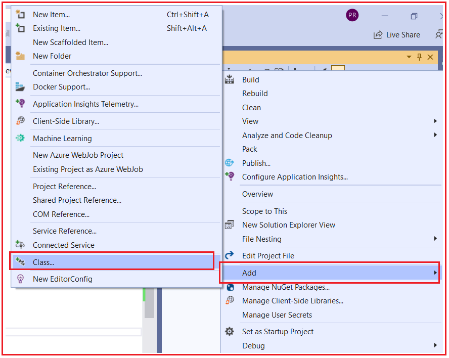 Creating Custom Middleware in ASP.NET Core